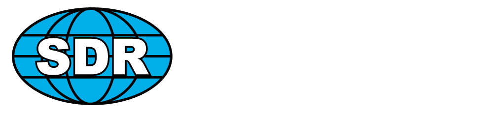 SDR Services